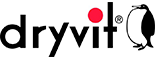 Dryvit
